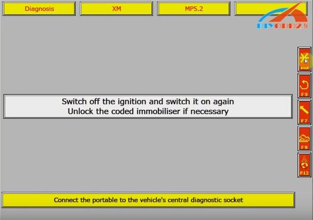 install-DiagBox-7,76-pour-Acide citrique Peugeot (12)