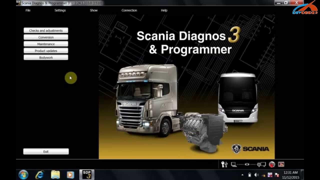 scania-vci3-sdp3-2.24-8