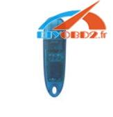 clé m USB XPROG