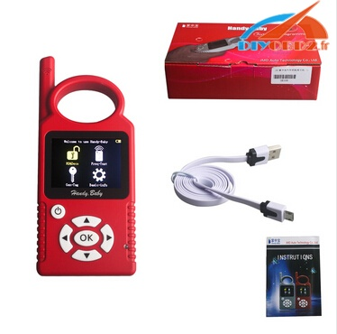 CBAY-Hand-held-Car-Key-Copy-Auto-Key-Programmer-for-4D-46-48-Chips