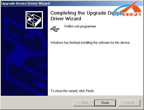wellon-vp598-usb-driver-error-9