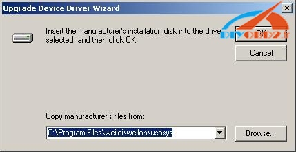 wellon-vp598-usb-driver-installation-4