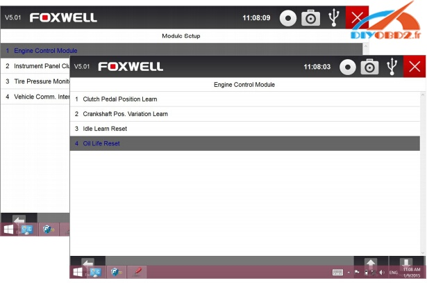 foxwell-gt80-oil-light-reset (1)