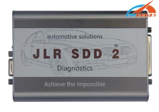 jlr-sdd2-key-programmer-for-landrover-jaguar