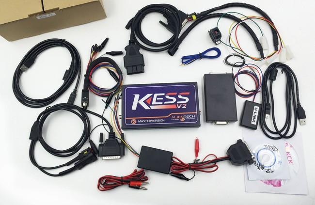 kess-v2-2.22-4.036