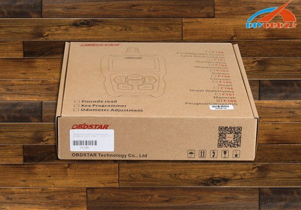 obdstar-f108-package