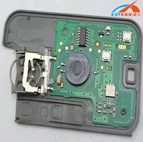 renault-laguna-smart-key-remote-433mhz (4)