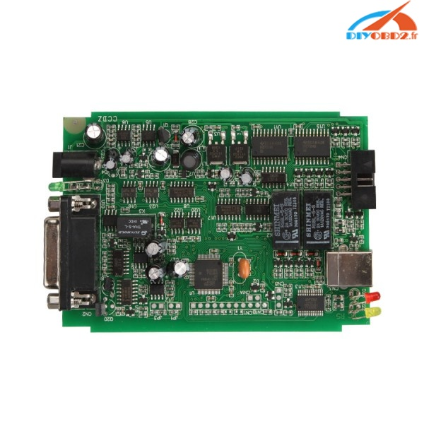v54-fgtech-galletto-4-pcb-china-clone