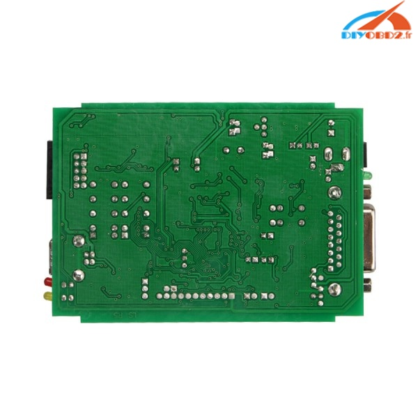 v54-fgtech-galletto-4-pcb-china
