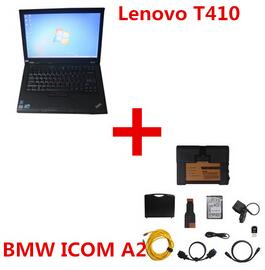 2016.3V-BMW-ICOM-A2-En-Wifi-Plus-Lenovo-T410-Laptop-Logiciel-Installé