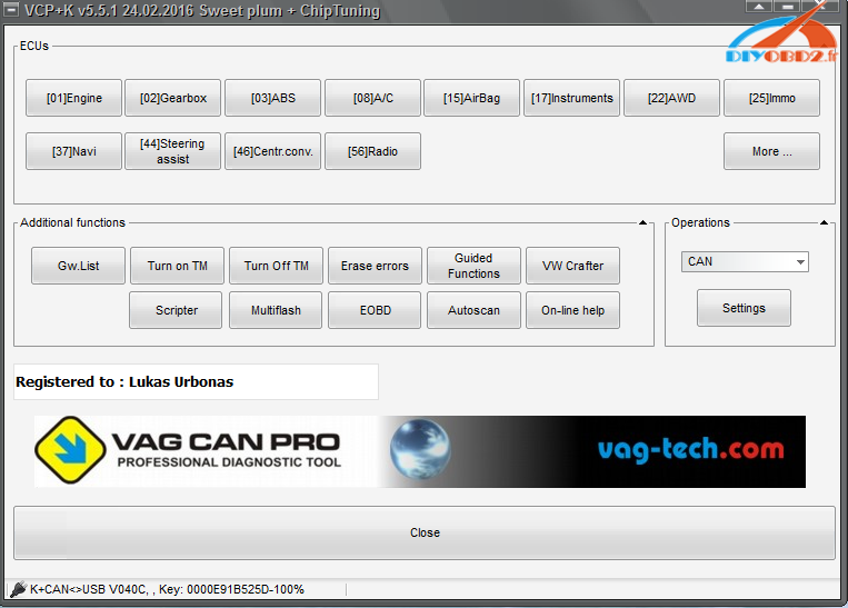 VAG-CAN-PRO (1)