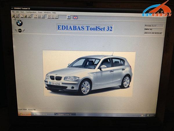 inpa-calibrate-steering-angle-(3)