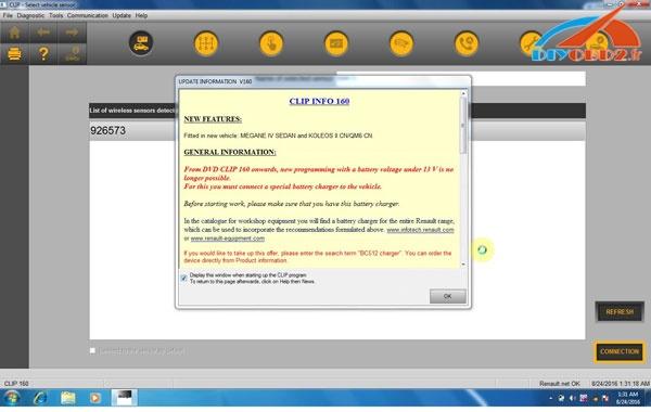 install-renualt-can-clip-v160-diyobd2 (1)