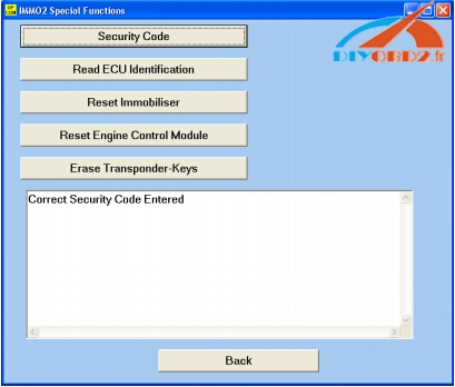 opcom-read-security-code-3