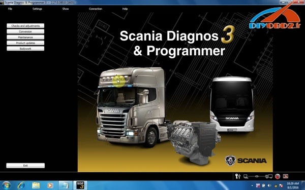 update-scania-vci2-sdp3-2.27-17