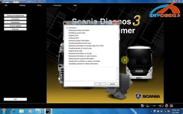update-scania-vci2-sdp3-2.27 (18)