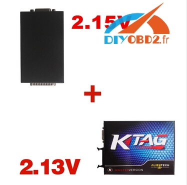 2.13V-Ktag-Master-V6.070-Plus-V2.22-Kess-V2-V4.036-Avec-ECM-TITANIUM-V1.61-Software
