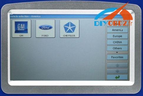 autoboss-otc-d730-3