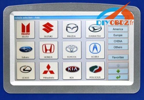 autoboss-otc-d730-8