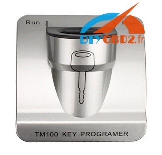 tm100-transponder-key-programmer