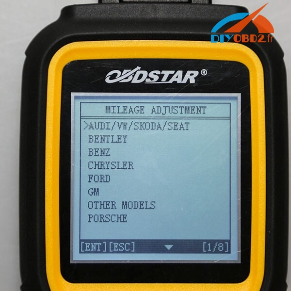 obdstar-x300m-special-for-odometer-adjustment-and-obdii-01