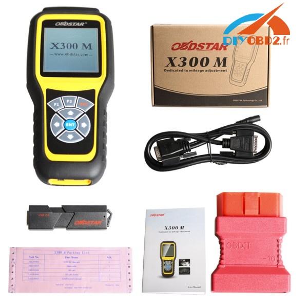 obdstar-x300m-special-for-odometer-adjustment-and-obdii-8