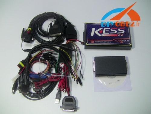 KESS-V2-V2.22-ECU-Chip-Tuning-Kit-1-1