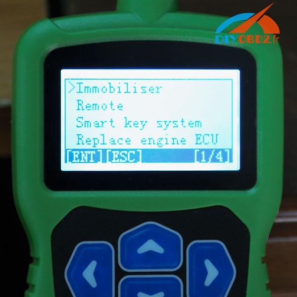 obdstar-f108-key-programmer-2