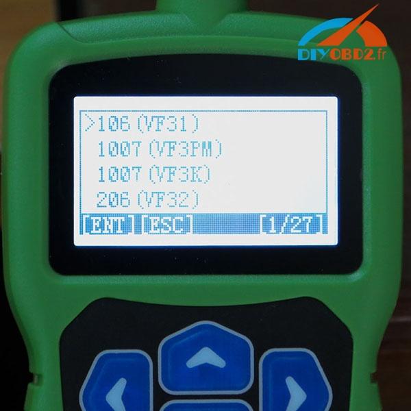 OBDSTAR-F108-key-programmer-3