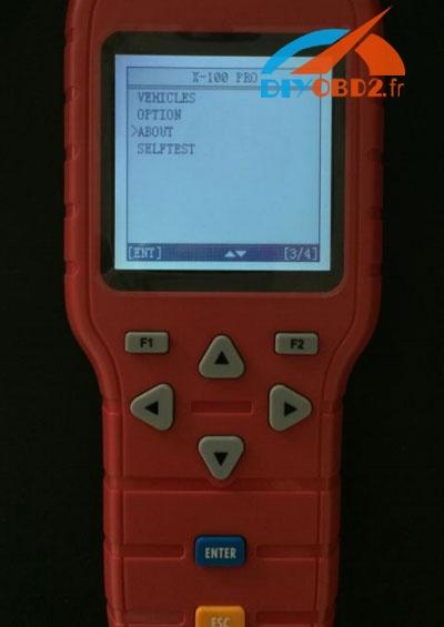 obdstar-x100-pro-auto-key-programmer-software-1