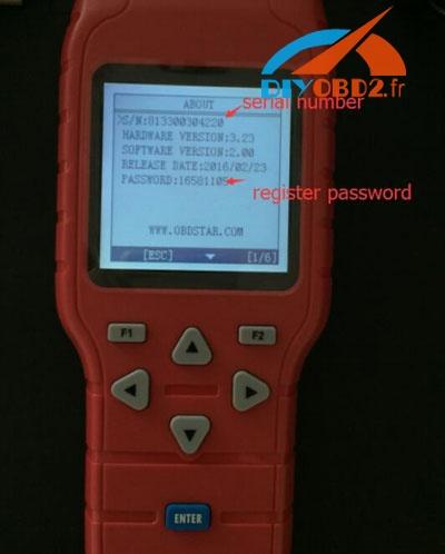 OBDSTAR-X100-Pro-Auto-Key-Programmer-Software-2