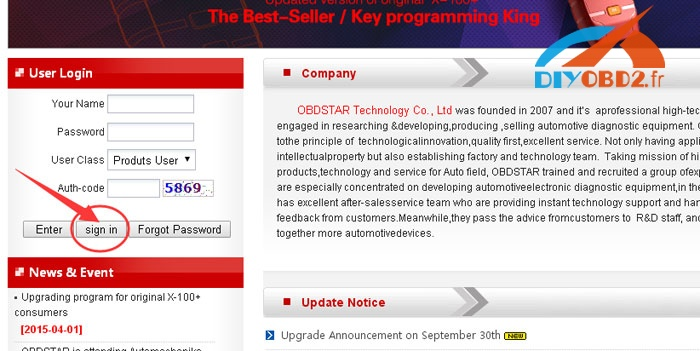 obdstar-x100-pro-auto-key-programmer-software-3
