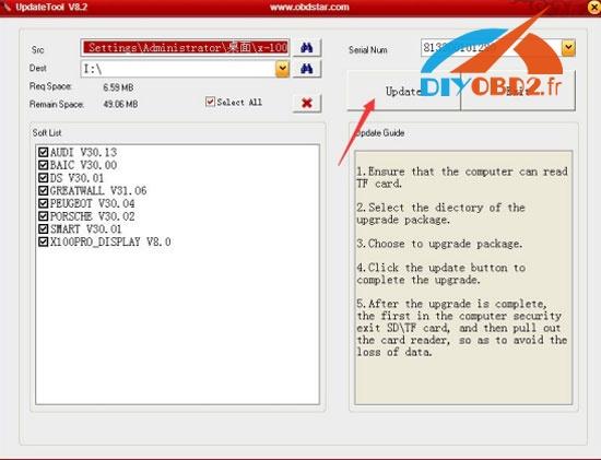 obdstar-x100-pro-auto-key-programmer-software-8