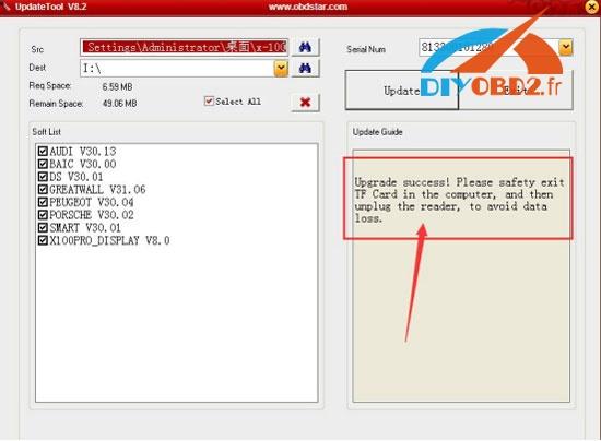 obdstar-x100-pro-auto-key-programmer-software-9