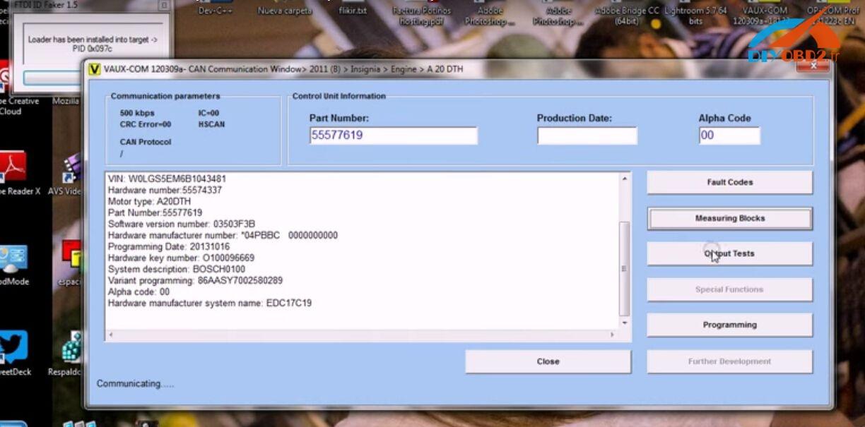opcom-vauxcom-120309a-active-filter-opel-insignia-10