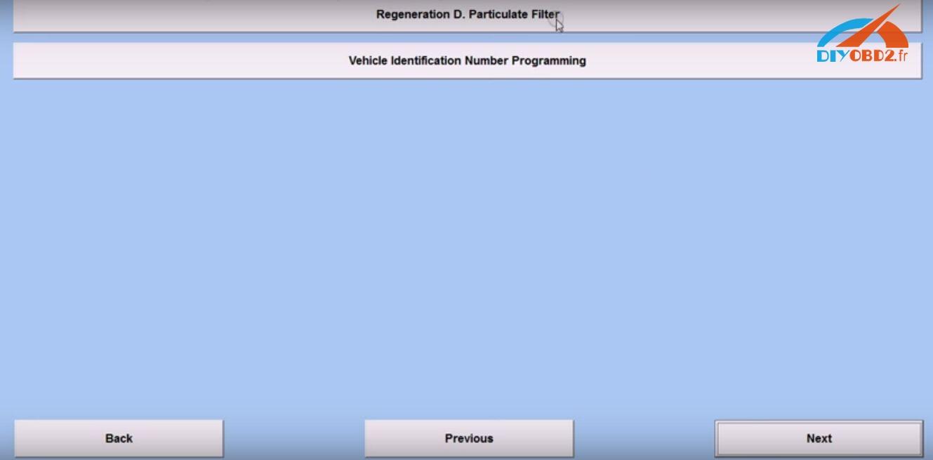 OPCOM-vauxcom-120309a-active-filter-Opel-Insignia-11