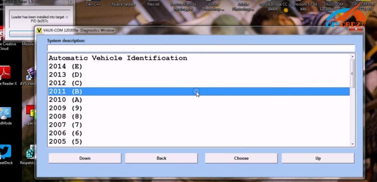 opcom-vauxcom-120309a-active-filter-opel-insignia-2