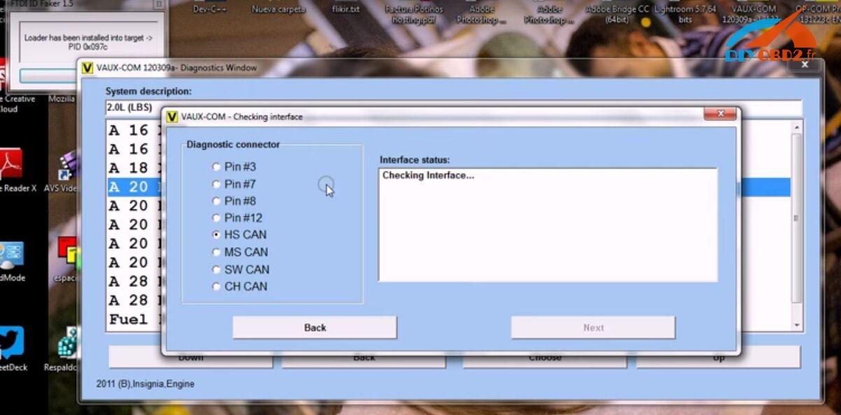 OPCOM-vauxcom-120309a-active-filter-Opel-Insignia-4