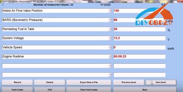 OPCOM-vauxcom-120309a-active-filter-Opel-Insignia-9