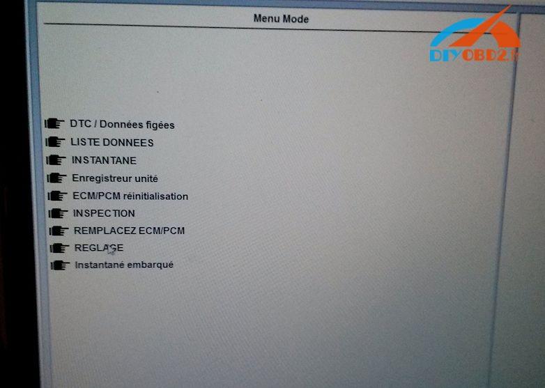 honda-hds-him-scanner-regenerate-dpf-5