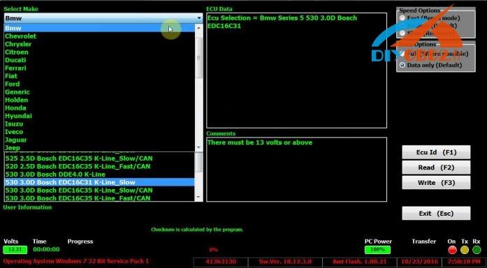 install-mpps-v18-windows-7-14
