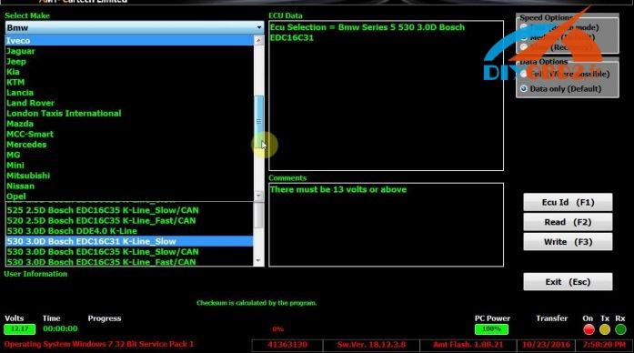 install-mpps-v18-windows-7-15