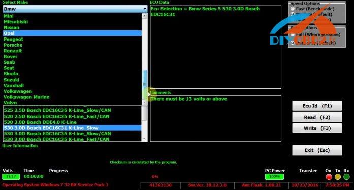 install-mpps-v18-windows-7-16