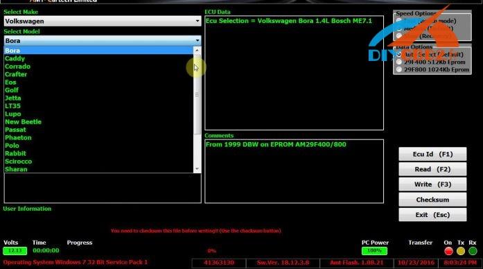 install-mpps-v18-windows-7-17