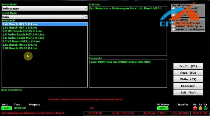 install-mpps-v18-windows-7-18