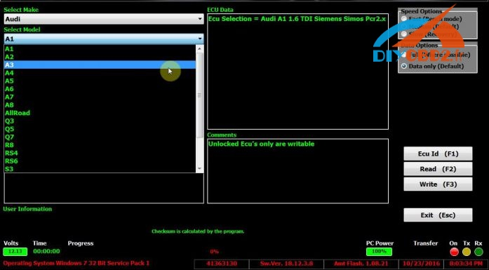 install-mpps-v18-windows-7-19