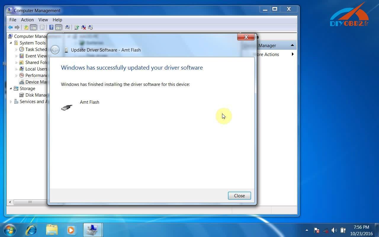 install-mpps-v18-windows-7-2