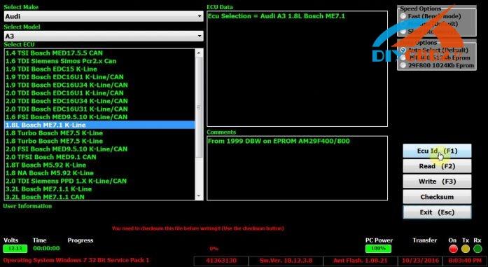 install-mpps-v18-windows-7-20
