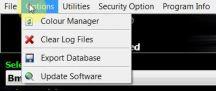 install-mpps-v18-windows-7-9