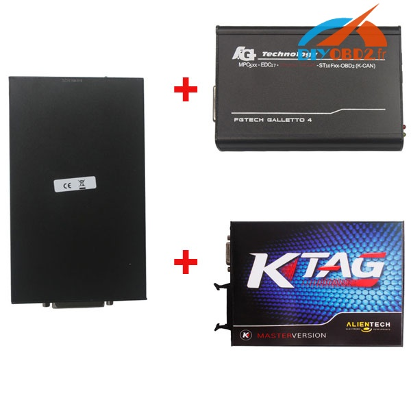 kess-v2-k-tag-fgtech-galletto-package